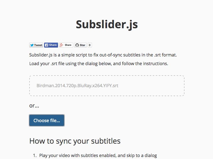d0f21fd1c76 Subslider.js